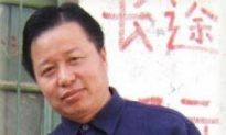 Gao Zhisheng's Wife Appeals to Obama