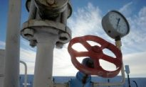 EU Sets Up Energy Fund to Diversify from Russia