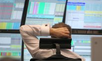 Quiet Week in the Eurozone Sees Markets Trending Up