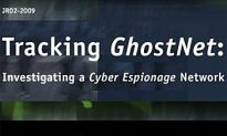 Cyber Espionage, Brought to You by the Chinese Communist Party