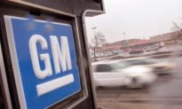 GM Attempts to Stave Off Bankruptcy Rumors