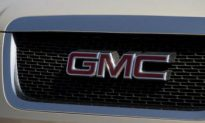 GM to Recall 1.3 Million Cars Due to Steering Issue