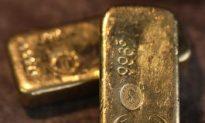 Bullish Gold Prices Reflect Global Market Concerns