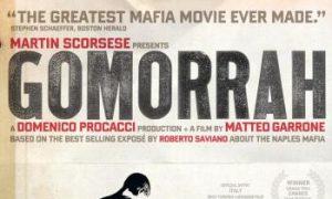 Foreign Film Review: 'Gomorrah'