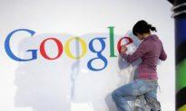 Google Makes Episodic Acquisition
