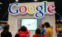 Google Will Launch Google TV This Fall