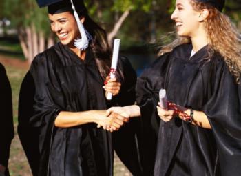 Great Graduation Gift Ideas