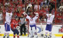 Habs Pull Off an Upset for the Ages