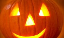 The 'Spirit' of Halloween on the Silver Screen