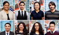 Undocumented Youth Receive $10,000 Scholarships
