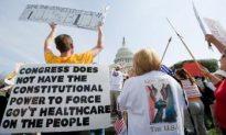 Health Care Reform Unconstitutional: Health Care Reform Ruled Unconstitutional by Florida Judge