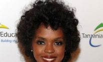 Lauryn Hill Talks About Life And Music