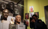 Hitler Exhibition to Show Dictator's Influence on Germans