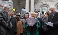 Hospital Closings Pose Risk to Queens Residents