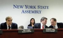 Affordable Housing Committee Hearing Tackles Issues