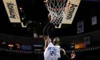 Orlando Magic Gain Momentum as Boston Celtics Sidetracked With Bad Calls