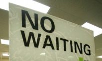 H&R Block Causes Delay for 660,000 Tax Forms
