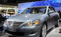 2011 Safest Cars: Hyundai, Volkswagen Top Safest Cars Picks