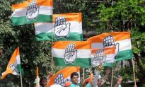 Congress Wins in India, Communists Lose Badly