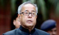 Sri Lanka Gives Assurances to Increase Safety Zones