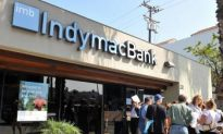 IndyMac Collapse Sparks Fear of Regional Bank Failures