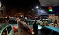 After Panic, Oil Strike Called Off in India