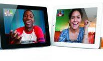 Apple Releases iPad 2