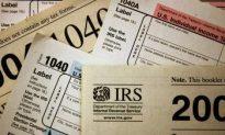 New Tax Preparer Rules Prove Far-Reaching