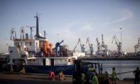 Israel to Release Gaza Flotilla Activists