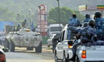 Ivory Coast: Tens of Thousands Flee Political Violence in Ivory Coast
