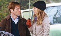 Movie Review: 'Love Happens'