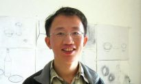 Chinese Dissident Hu Jia Arrested