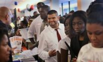 Economic Recovery Threatened by Jobs, Eurozone Outlook