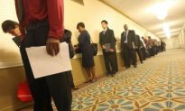 Offshoring: Culprit in Jobless State of Affairs