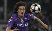 Liverpool Flops Against Fiorentina in Champions League