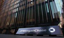 JPMorgan, Bank of America to Cut Overdraft Fees