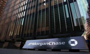 JPMorgan, Bank of America to Cut Overdraft Fees