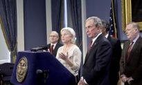 Mayor Calls for Reform of Juvenile Justice System