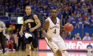 College Basketball's Biggest Conundrum