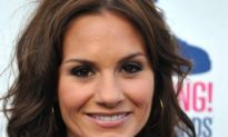 Kara DioGuardi Officially Leaves 'American Idol'