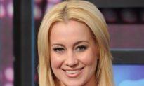 American Idol's Kellie Pickler Engaged To Kyle Jacobs
