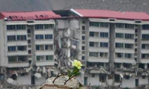 Sichuan Quake Victims One Year On