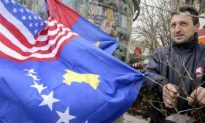 Kosovo to Mark First Anniversary of Independence
