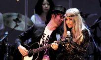 Lady Gaga Breaks YouTube Record