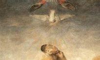 Leonardo da Vinci: More Than Mona Lisa