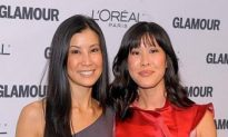 Laura Ling Names Child After Bill Clinton
