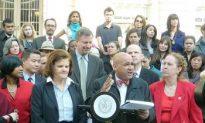 New Legislation Enhances Construction, Demolition and Abatement Safety