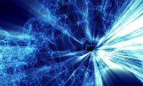 Special Relativity Goes Beyond Speed of Light
