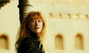 A Musical Journey: Interview With Loreena McKennitt