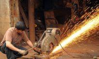 US-China Trade Deficit—Culprit in US Unemployment